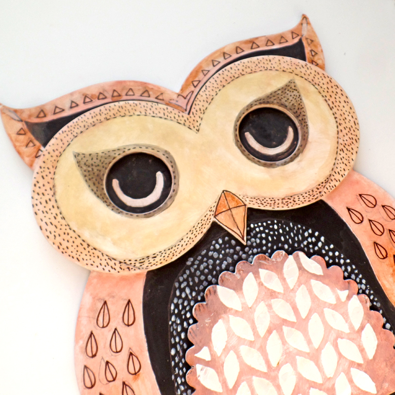 FCDMC_October2016_Tutorial1_CinnamonOwl_Step11_MouS