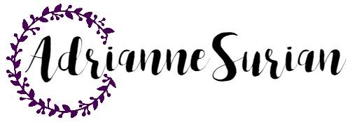 Adrianne Surian