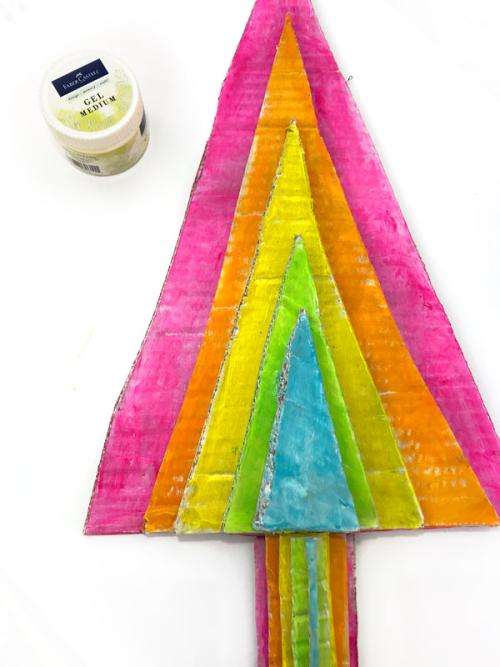 Gelatos-cardboard-christmas-tree-decor-carolyn-dube-3