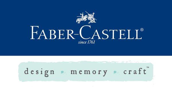 Faber castell DMC