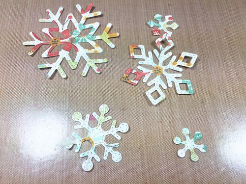 LisaAdametz-Snowflakes-5