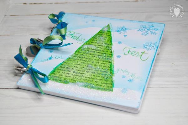 Christmas_mixedmedia_born