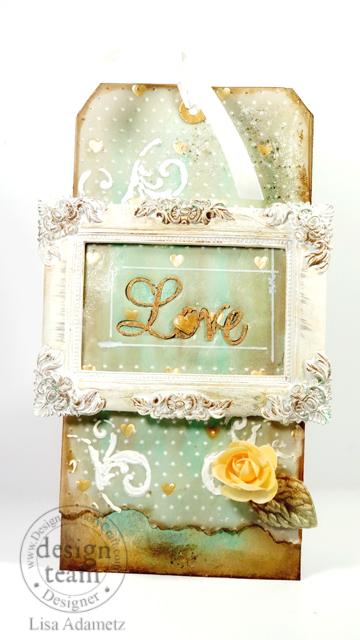 LisaAdametz-LoveTag-1