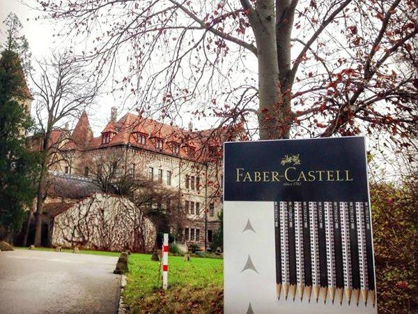 Faber_castell_castle