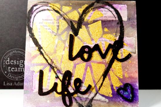 LisaAdametz-LoveLife-1