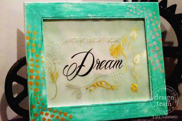 LisaAdametz-DreamFrame-1