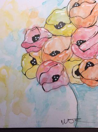 FC Watercolor4