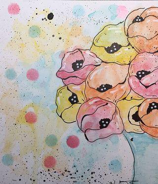 FC Watercolor7