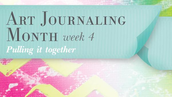 FCJune2015_ArtJournalMonth_Week4_Banner
