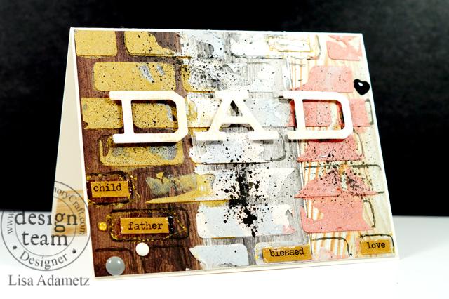 LisaAdametz-Dad2015-1
