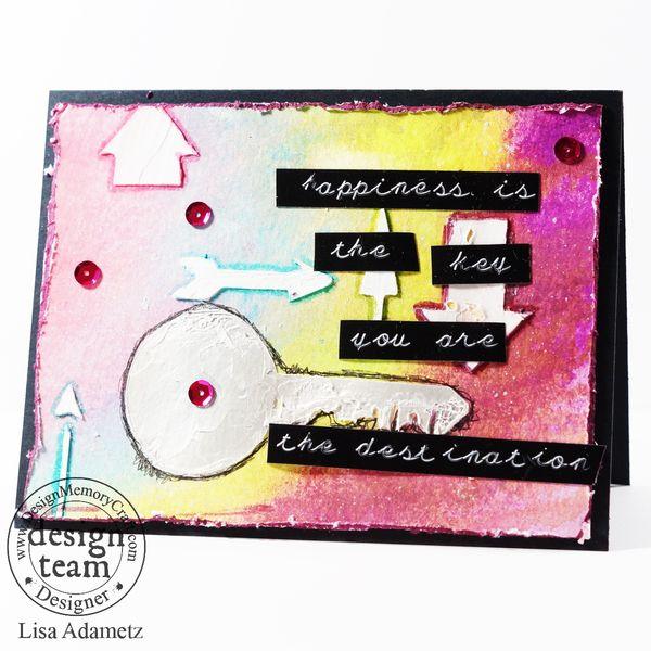 LisaAdametz-KeytoHappiness-11102015-1
