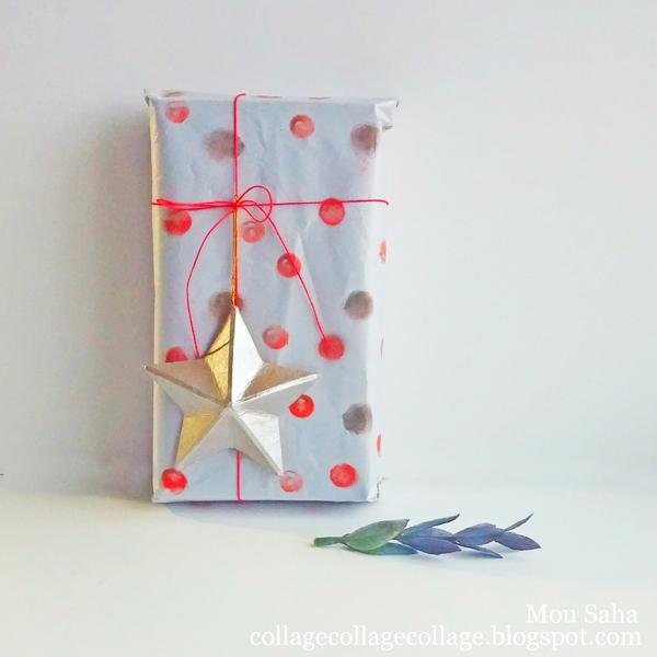 FCDMC_December2015_TTCWM_GiftWrap_MouS