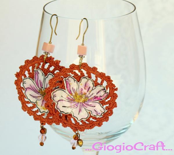 Giozara_earrings2