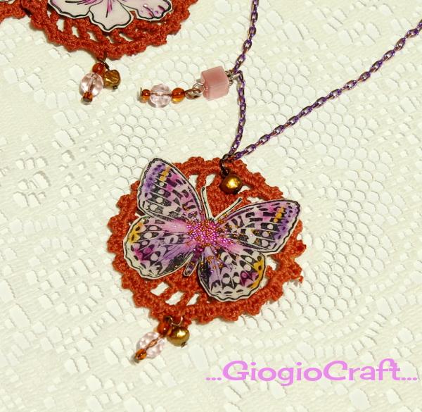 Giozara_earrings6
