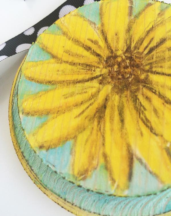 Sunflower Beauty 2