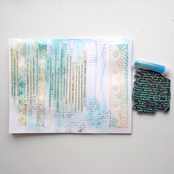 FCDMCAugust2016_Snowcone_ArtJournalPage_Tutorial_Step4_MouS