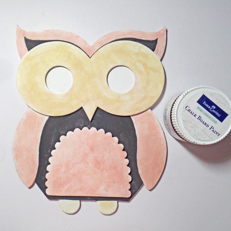 FCDMC_October2016_Tutorial1_CinnamonOwl_Step6_MouS