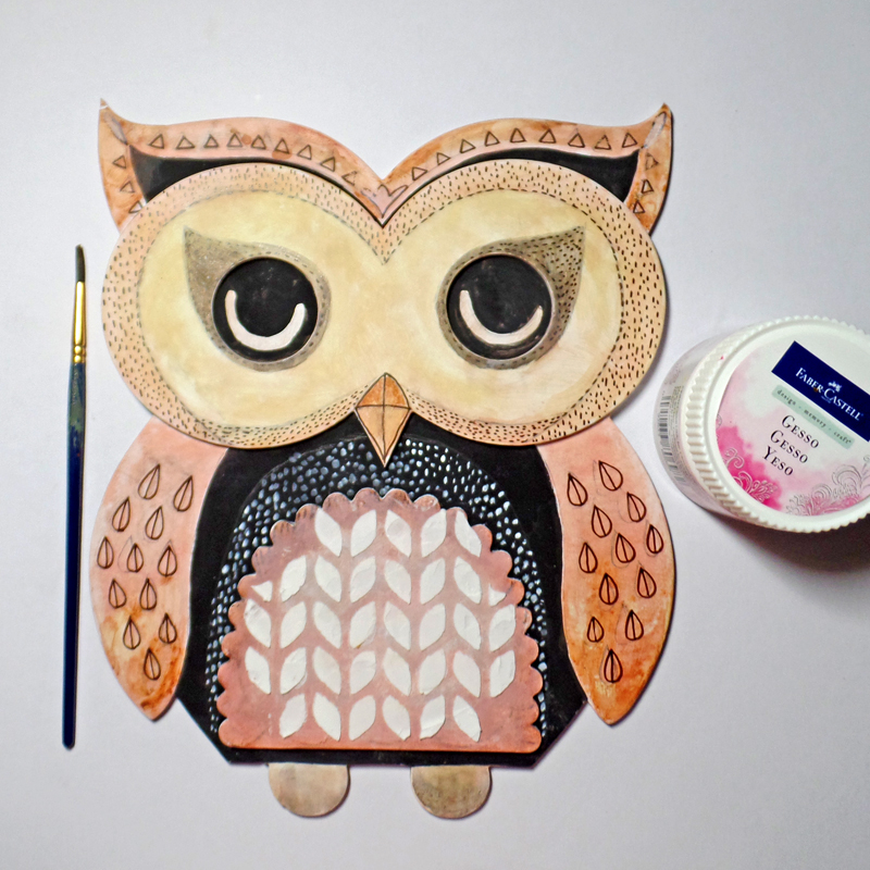 FCDMC_October2016_Tutorial1_CinnamonOwl_Step10_MouS