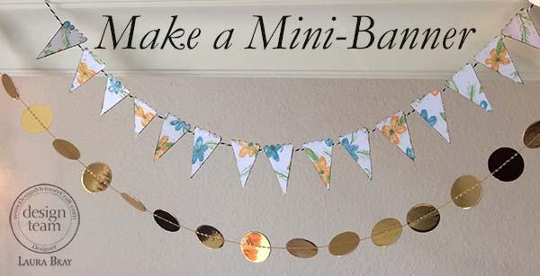 Mini Banner Beauty Shot 1
