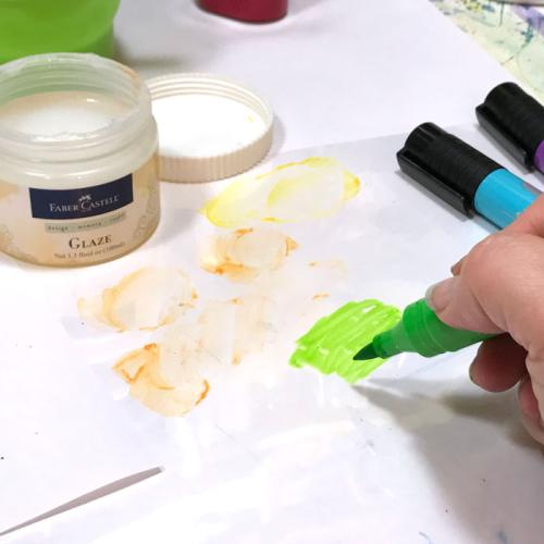 Pitt-pens-glaze-coloring-flower-carolyn-dube-14