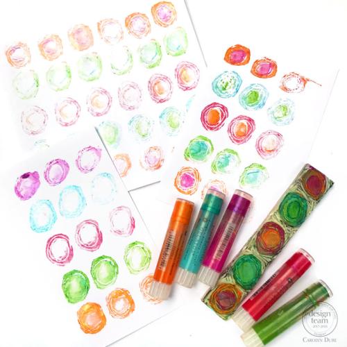 Stamping-gelatos-tutorial-carolyn-dube-5439az