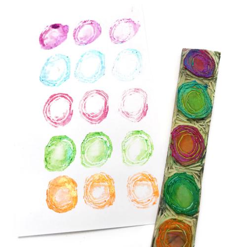 Stamping-gelatos-tutorial-carolyn-dube-3