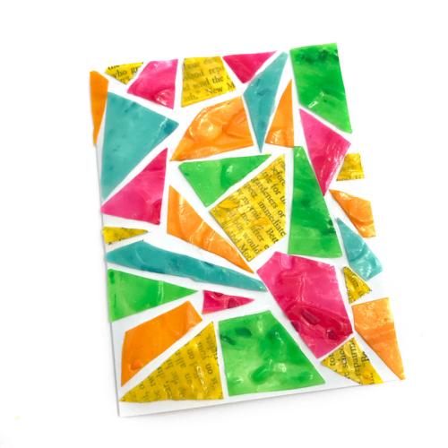 Honey-medium-faber-castell-gelatos-tutorial-carolyn-dube-2a