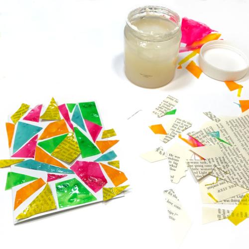 Honey-medium-faber-castell-gelatos-tutorial-carolyn-dube-1a