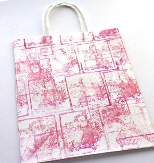 Gelatos-stamping-gift-bag-tutorial-carolyn-dube-3