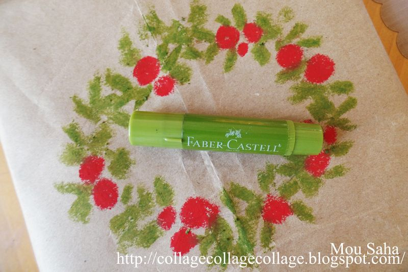 FCDecember2014_GiftWrappingTutorial_Step3_MouS