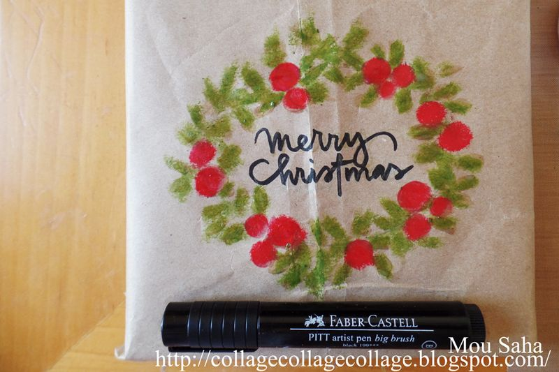 FCDecember2014_GiftWrappingTutorial_Step5_MouS