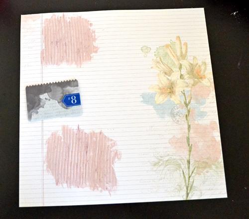 MargieHiguchi 500 ColorWhippedSpackle3