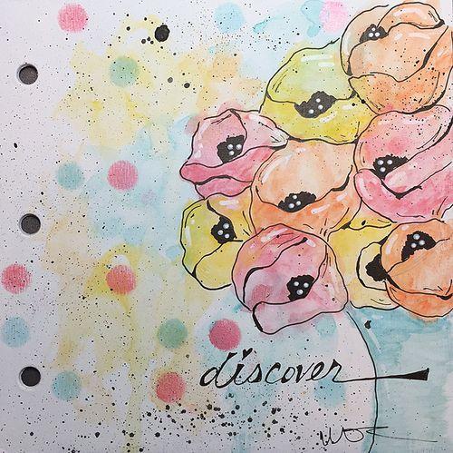 FC Watercolor8