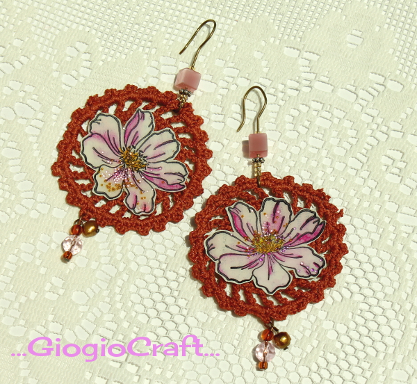 Giozara_earrings8