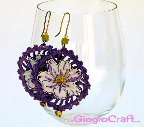 Giozara_earrings1
