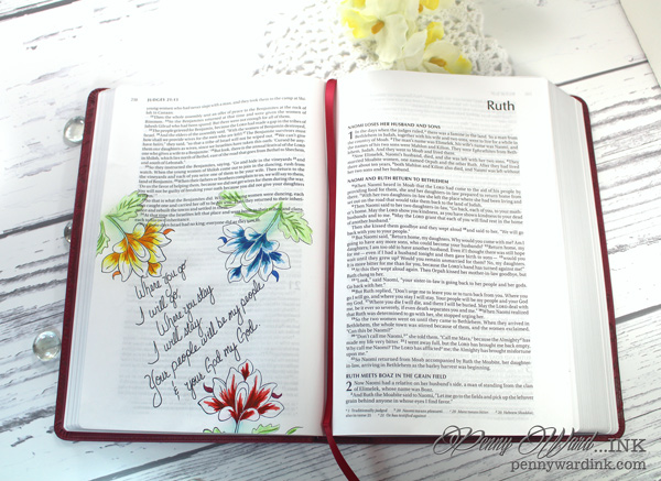 Bible-Journaling-2016-main