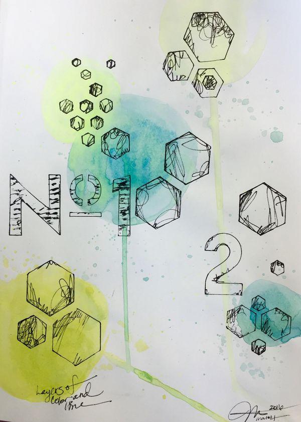 Artpage - 5