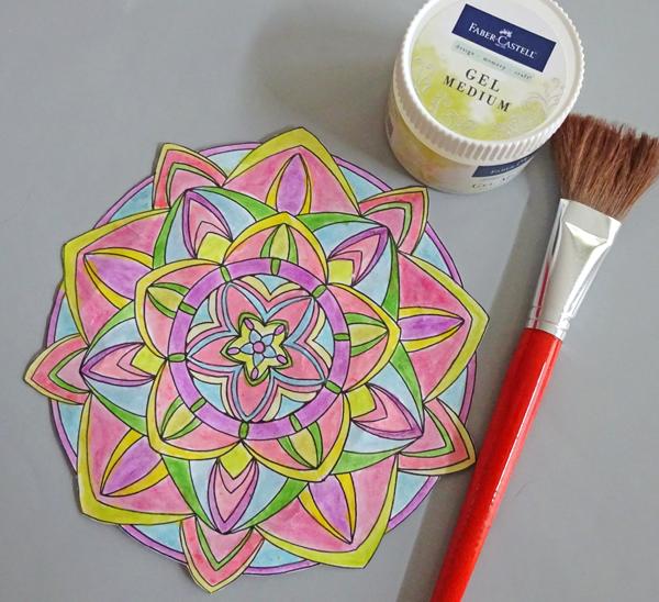 MargieHiguchi ColoringBkHomeDeco MAY16 Step3