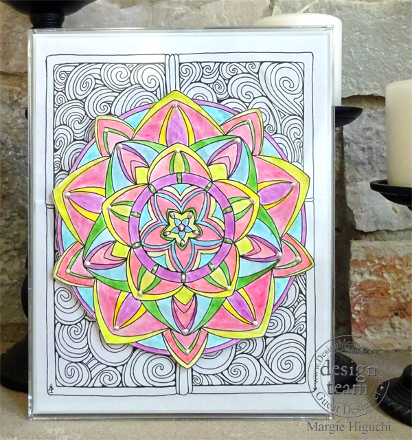 MargieHiguchi ColoringBkHomeDeco MAY16_edited-1