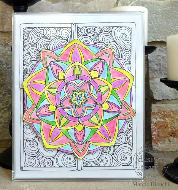 MargieHiguchi ColoringBkHomeDeco MAY16_edited-1