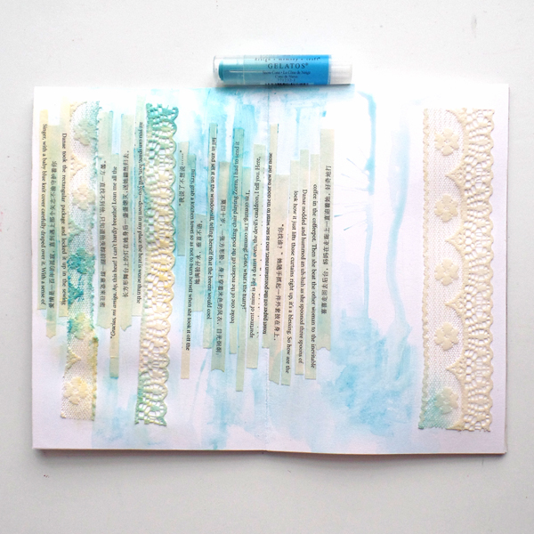 FCDMCAugust2016_Snowcone_ArtJournalPage_Tutorial_Step3_MouS