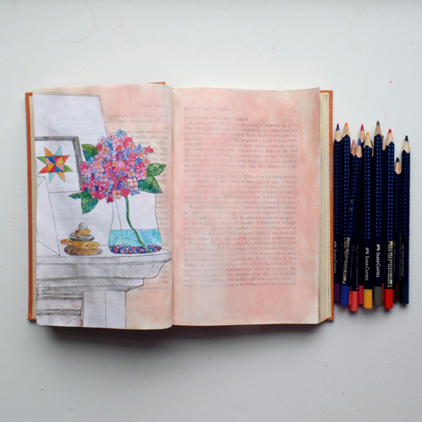 FCDMCAugust2016_Guava_ArtJournalPage_Tutorial_Step5_MouS
