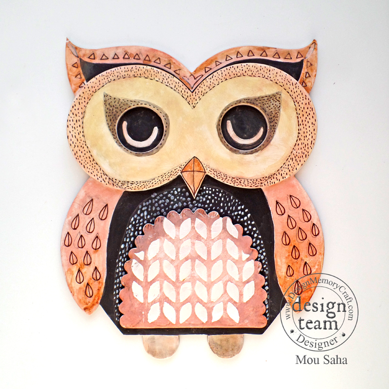 FCDMC_October2016_Tutorial1_CinnamonOwl_MouS