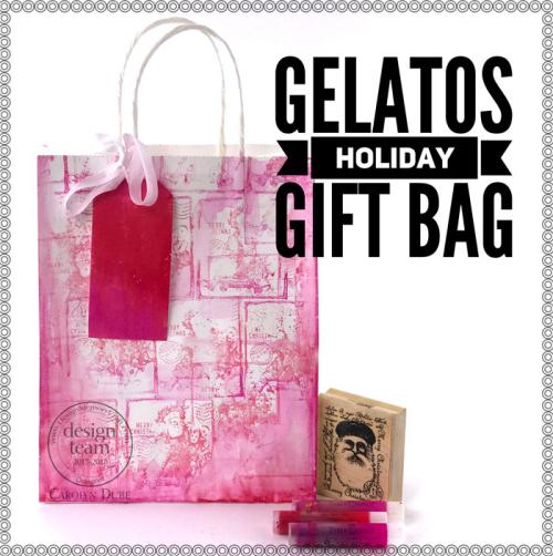 Gelatos-stamping-gift-bag-tutorial-carolyn-dube